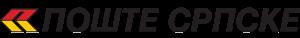 Web portal Pošta Srpske